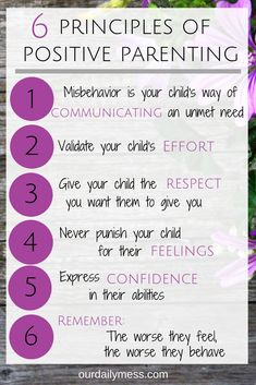Raising young ones made simple with good parenting advice. Use these 21 powerful parenting tips to improve toddlers who're happy and brilliant. Child development and teaching your toddler at home to be brilliant. Raise kids with positive parenting Gentle Parenting, Parenting Quotes, Kids And Parenting, Parenting Hacks, Parenting Classes, Parenting Styles, Parenting Plan, Indian Parenting, Conscious Parenting