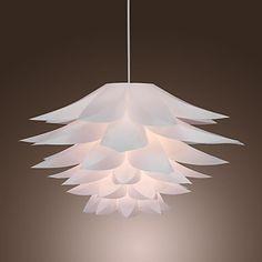 Lovely ceiling light