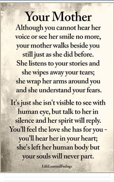 Miss my mom - Missing Quotes So true I miss my mom she is forever in my heart Quotes of the Day Your daily dose of Short quotes, Famous Quotes, Sayings & Life facts Phrase Choc, Wisdom Quotes, Life Quotes, Quotes Quotes, Mother Daughter Quotes, Grief Quotes Mother, Beautiful Daughter Quotes, Loss Of Mother Poem, Proud Of You Quotes Daughter