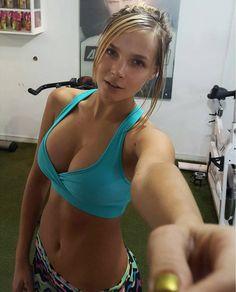 Workout - So beautiful <3