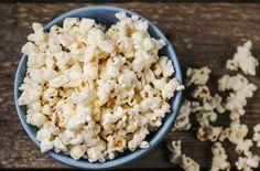 Alternativas saludables a tus comidas favoritas.