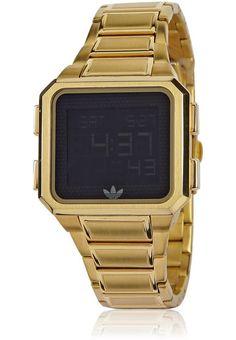Relojes Hombre - ADIDAS ADH1830 PEACHTREE se ha vendido por R376.00 el 23 de mayo a las 14:02 por arriwyks en Pretoria / Tshwane (ID: 148047084)