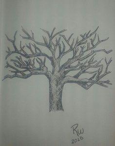 Resultado de imagem para árvore da lydia de teen wolf