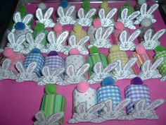 easter_bunnies_by_jackgofoxy1
