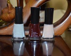 Por uma vida mais colorida, cor nas unhas: Ésika http://coisasdagigi.com/2015/07/13/por-uma-vida-mais-colorida-cor-nas-unhas-esika/