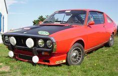 Renault 17 TS et gordini découvrable - Page 2 - Auto titre