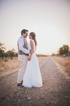 Bride and Groom // Wedding inspiration // Wedding in Portugal // Casamentos em Portugal // Fotógrafo de Casamento