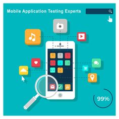 How about the community of global crowd of testing experts to test your app along with multi-platform coverage? As mobile application testing experts, our experienced engineers provide real functionality, compatibility, usability, performance, localization and competitive app testing, ensuring the coverage gets in the most return on investment in terms of app quality. Consult our experts at +918010180180 or visit at http://apptestingexperts.com/
