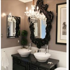 Goth bathroom ideas on pinterest gothic bathroom goth for Gothic bathroom ideas