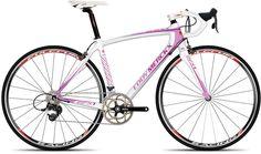 2010 Merckx-EFX-1 Pink