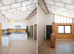 Good Causes : These Affordable South Korean Homes Don't Skimp on Style