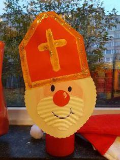Xmas, Christmas Ornaments, Halloween, Preschool Activities, Advent, Winter, Kindergarten, Saints, Holiday Decor