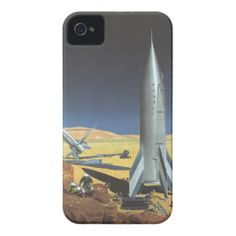 $$$ This is great for          Vintage Science Fiction Rockets on Desert Planet iPhone 4 Case           Vintage Science Fiction Rockets on Desert Planet iPhone 4 Case today price drop and special promotion. Get The best buyDiscount Deals          Vintage Science Fiction Rockets on Desert Pl...Cleck See More >>> http://www.zazzle.com/vintage_science_fiction_rockets_on_desert_planet_case-179225275754588226?rf=238627982471231924&zbar=1&tc=terrest
