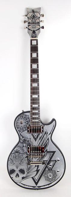 2694 best guitars just cuz images guitars music instruments cool guitar. Black Bedroom Furniture Sets. Home Design Ideas