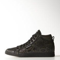adidas - Honey Up Shoes