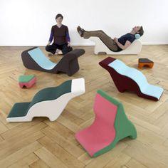 itpet recreative furniture-it design-Valérie Jomini-Stanislas Zimmermann