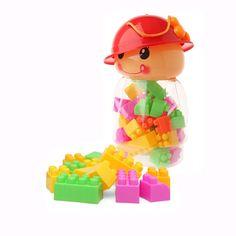 Gioco di Blocchi di Costruzione Missy (28 pezzi) Junior Knows 12,87 € https://shoppaclic.com/puzzle-e-costruzioni/10880-gioco-di-blocchi-di-costruzione-missy-28-pezzi--7569000769094.html