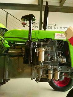 Zetor 25 K Old Farm, Espresso Machine, Vineyard, Coffee Maker, Gallery, Vehicles, Vintage, Tractor, Espresso Coffee Machine