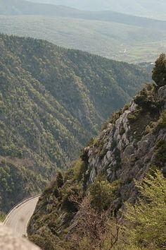 Pacentro, Italia