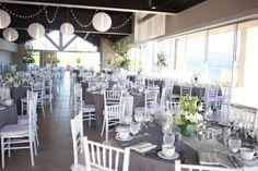 Coeur d'Alene Resort Wedding by Ashlea Terhune | Apple Brides