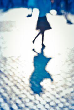 ♂ light and shadow Fuzzy dream (by Akirarai)