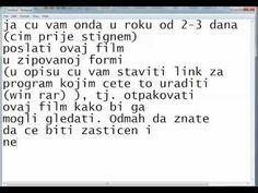 Djordje Balasevic / Đorđe Balašević Kao rani mraz ( link za film) .mp4 - http://filmovi.ritmovi.com/djordje-balasevic-dorde-balasevic-kao-rani-mraz-link-za-film-mp4/