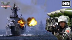 'It's terrible! If Went to War  : 5 Chinese Weapons WHICH EXTREMELY AWFU...