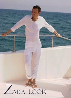 dear_Romania avem Zara la Brasov ? Zara Looks, Romania, Normcore, Style, Fashion, Swag, Moda, Fashion Styles, Fashion Illustrations