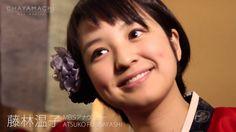 【MBSアナウンサー】chayamachi*MBS mobile_korean bistro so