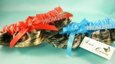 Prom Garters, Gift Wrapping, Gifts, Gift Wrapping Paper, Presents, Wrapping Gifts, Favors, Gift Packaging, Gift