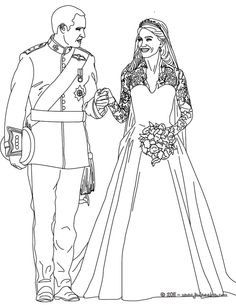 David beckham coloring pages ~ Marilyn Monroe Coloring Pages | DAVID and VICTORIA BECKHAM ...