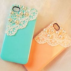 Find More Phone Bags & Cases Information about New Fashion Lace Colorful Pearl Diamond Case Bling Handwork Butterfly Bow Swarovski & Rhinestone Cover For iPhone4 4s 5 5G 5S,High Quality Phone Bags & Cases from Shenzhen Smile Trade Electronic Co. Ltd. on Aliexpress.com