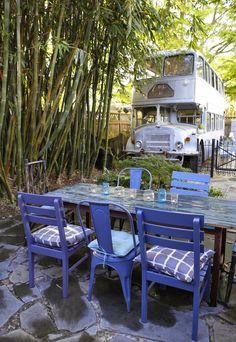 Dara Muscat Blog. Fantastic Home: Miranda Lake