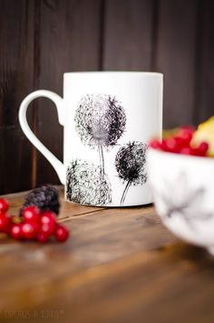Most beautiful mugs (Welovehome.es)