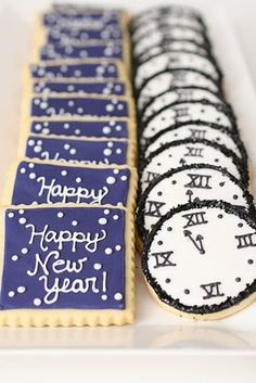 celebration biscuits