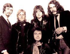 King Crimson - first session for John Peel - recorded on May 1969 - BBC Radio 1 - Past Daily Soundbooth - Peel Sessions edition John Wetton, E Drum, Peel Sessions, Greg Lake, Emerson Lake & Palmer, John Peel, 60s Rock, Rock Radio, King Crimson