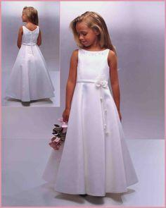 how to buy good looking super popular 227 Best 1st communion images | Communion, Communion dresses ...