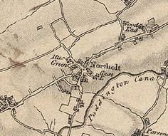 old northolt - Google Search