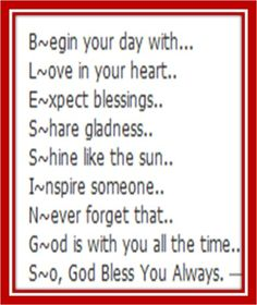 Thank you God for all your blessings. Bible Verses Quotes, Faith Quotes, Scriptures, Learning To Pray, Blessed Quotes, I Love My Son, Spiritual Messages, My Prayer, Religious Quotes