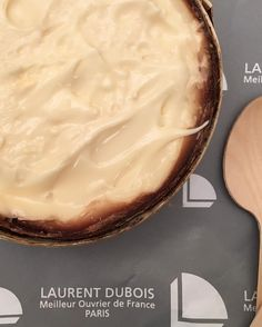 "19 Likes, 3 Comments - Laura Brehaut (@laurabrehaut) on Instagram: ""Gooey. I just learned that Vacherin du Haut-Doubs is somewhat different from Vacherin Mont d'Or.…"""