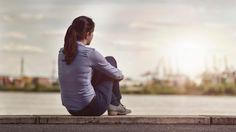 Você deixa o passado atrapalhar o presente? - Comportamento - UOL Estilo de vida