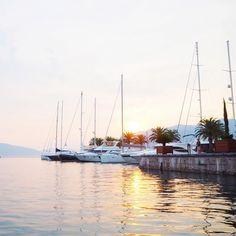 GenevaGrace