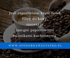 #Kawa #coffee #express #DIY