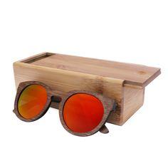 BerWer New Round Top bamboo sunglasses Brand Sunglasses Women Retro Designer wooden sunglasses men/women. Product ID: Sunglasses Price, Wooden Sunglasses, Polarized Sunglasses, Round Sunglasses, Mirrored Sunglasses, Sunglasses Women, Sunglasses 2016, Uv400 Sunglasses, Color Lenses