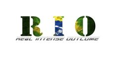 RIO Fitness Ottawa, for the wellbeing of your mind, body and soul!