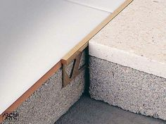33 Best Detail Edge Images Architecture Details Joinery