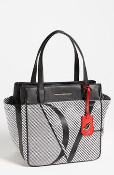 9328bc0ec87b Diane von Furstenberg  On the Go  Shoulder Bag