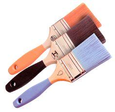 Cano | La herramienta del pintor