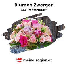 """Blumen Zwerger ist ein Floristikbetrieb in Niederösterreich und stattet Hochzeiten, Feiern aber auch Begräbnisse, mit individuellem Blumenschmuck aus. Außerdem findest du in ihrem Laden viele Pflanzen und Dekoration für Heim & Garten. Im Onlineshop """"blumenzwergerliving.at"""", kannst du dich inspirieren lassen und unsere Livingprodukte für Heim & Garten, bestellen und direkt nach Hause liefern lassen. Steht demnächst ein Anlass an wo du mit Blumen punkten kannst? ❤️ Crown, Jewelry, Floral Headdress, Indoor House Plants, Things To Do, Ship It, Corona, Jewlery, Jewerly"""