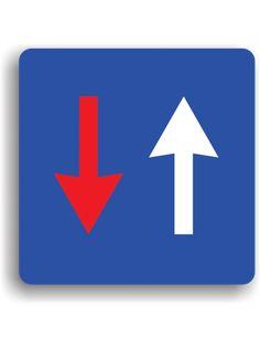 semnele de circulatie - Căutare Google